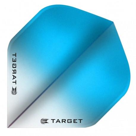 Część zamienna Target piórka 331820