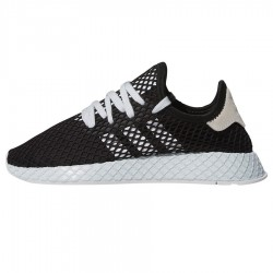 Buty adidas Originals Deerupt Runner EE5778
