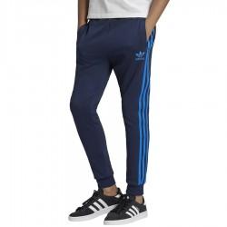 Spodnie adidas Originals Trefoil Pants EJ9383