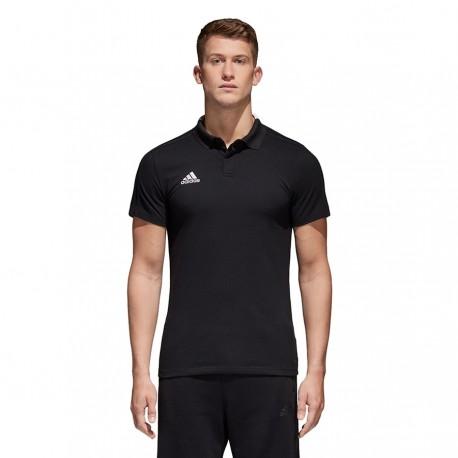 Koszulka adidas Condivo 18 Co polo BQ6565