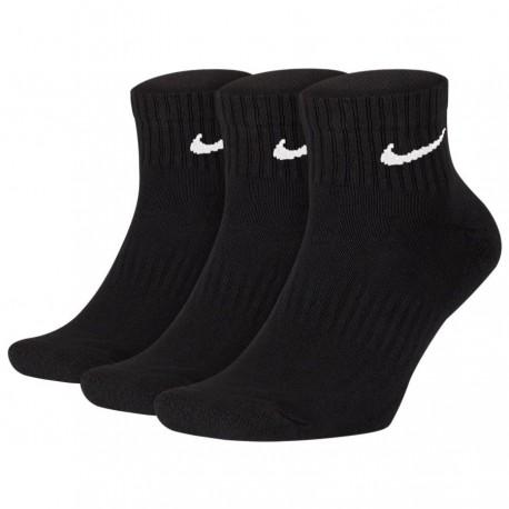 Skarpety Nike Everyday Cushion Ankle SX7667 010