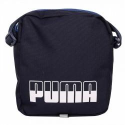 Saszetka Puma Portable 076061 09