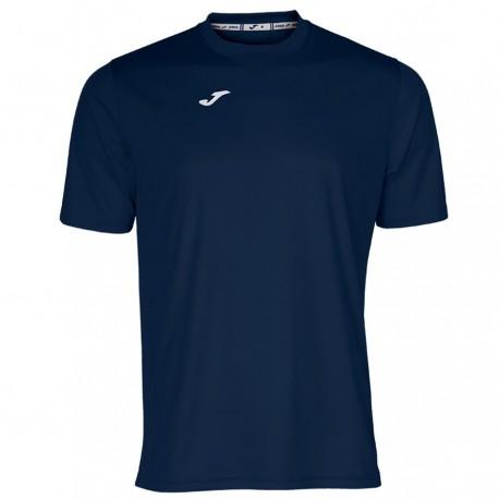 Koszulka Joma Combi 100052 331