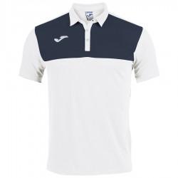 Koszulka Joma Polo Winner 10108.203