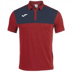 Koszulka Joma Polo Winner 10108.603