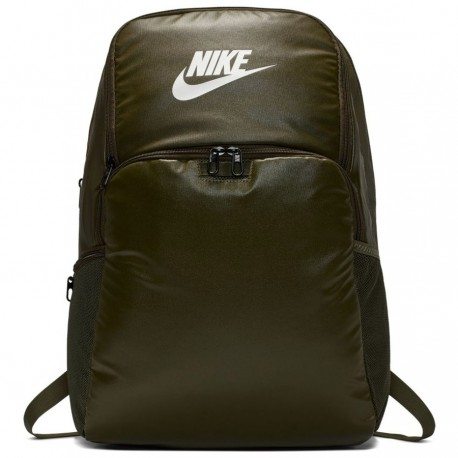 Plecak Nike BA6123 325 Brasilia