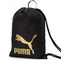 Plecak Worek Puma Originals Gym Sack 076644 01