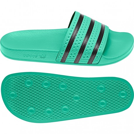 Klapki adidas Originals Adilette Slides CQ3100