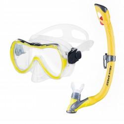 Maska do nurkowania Enzo+Evo 6071-18