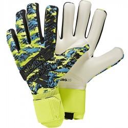 Rękawice adidas Predator Pro MN DY2624