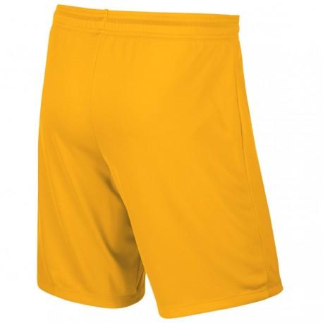 Spodenki Nike Park II Knit Boys 725988 739