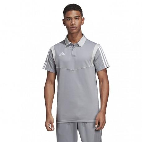 Koszulka polo adidas TIRO 19 DW4736