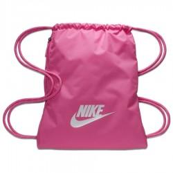 Worek Plecak Nike Heritage Gymsack 2.0 BA5901 610