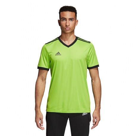 Koszulka adidas Tabela 18 JSY CE1716