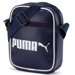 Torba Puma Campus Retro 076641 02