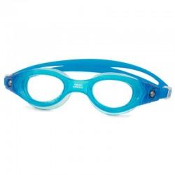 Okulary Aqua Speed Pacific Jr