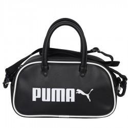 Torba Puma Campus Mini Grip Retro 076824 01