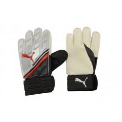 Rękawice Puma Esito Latex 040712 03