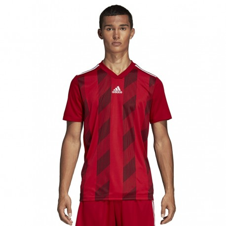 Koszulka adidas Striped 19 JSY DP3199