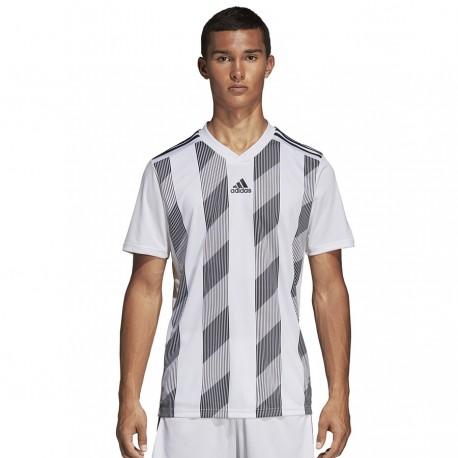 Koszulka adidas Striped 19 JSY DP3202