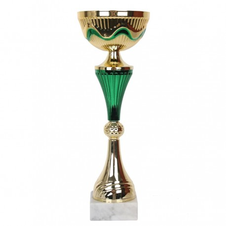 Puchar Gt 9295