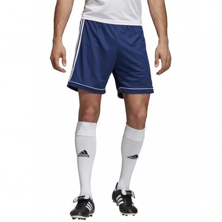Spodenki adidas Squad 17 BK4765