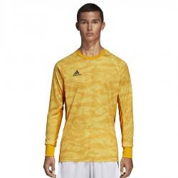 Bluza adidas Adipro 19 GK DP3140