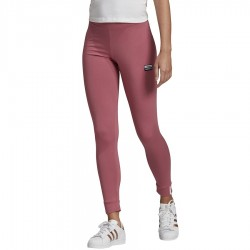 Leggings adidas Originals Tight EJ9313