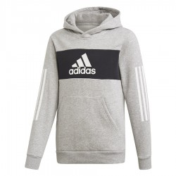 Bluza adidas YB SID Po ED6500