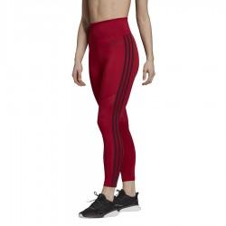 Spodnie adidas W D2M 3S EI6187