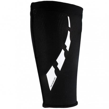 Opaski Nike Guard Lock Elite Sleeves SE0173 011