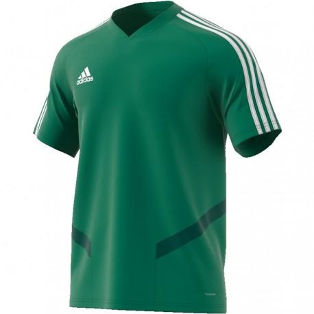 Koszulka adidas TIRO 19 TR JSY DW4812