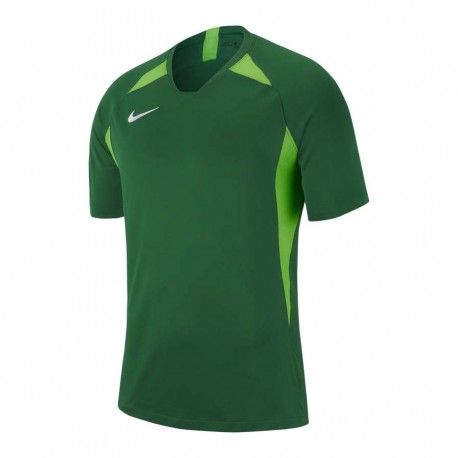 Koszulka Nike Dry Fit Striker V AJ0998 302