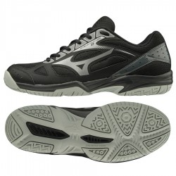 Buty Mizuno Cyclone Speed 2 V1GA198097