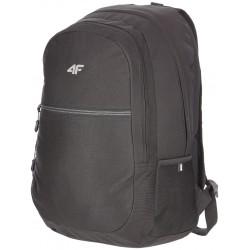 Plecak 4F H4Z19-PCU003 20S