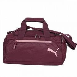 Torba Puma Fundamentals Sports Bag XS 075526 11