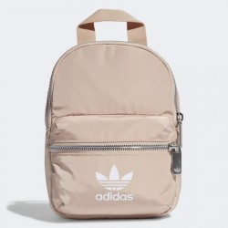 Plecak adidas Originals Mini Backback ED5870