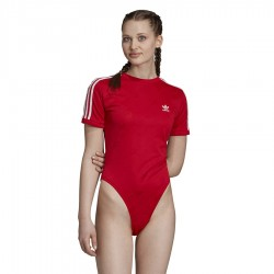 Body adidas Originals SS ED7506