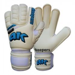 Rękawice 4keepers Champ Aqua RF IV  + płyn czyszczący S504665