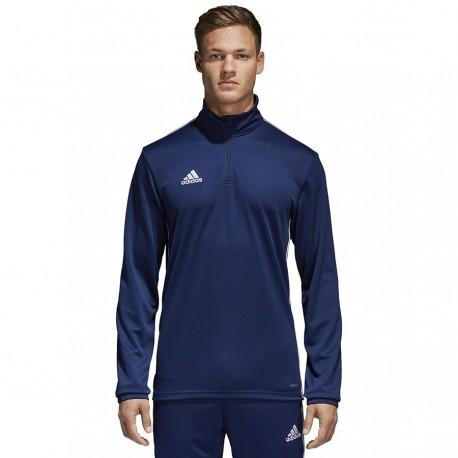 Bluza adidas Core 18 TR TOP CV3997