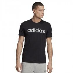 Koszulka adidas E Camo Lin Tee EI9755