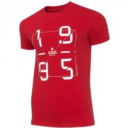 T-Shirt 4F H4Z19-TSM073 62S