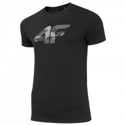 T-Shirt 4F H4Z19-TSM077 20S