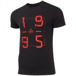 T-Shirt 4F H4Z19-TSM073 20S