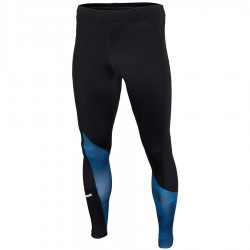 Spodnie 4F H4Z19-SPMF001 20S