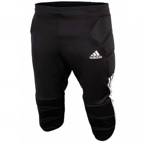 Spodnie bramkarskie adidas Tierro Z11475