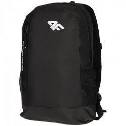 Plecak 4F H4Z19-PCU060 20S