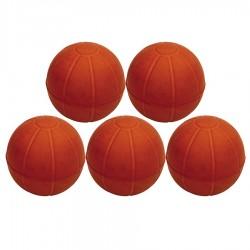 Piłka do rzutów 150 gr