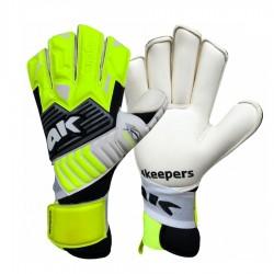 Rękawice 4keepers Diamo Chriso RF + płyn czyszczący