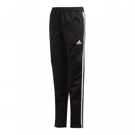 Spodnie adidas TIRO 19 PES PNT Y D95925